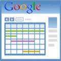 Kalender der lustigen und sinnlosen Feiertage jetzt auch als Google Kalender