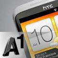 HTC One X: MMS Sendeproblem im A1 Österreich Mobilnetz beheben