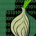 Tor Relay auf Ubuntu 14.04 zur Verfügung stellen